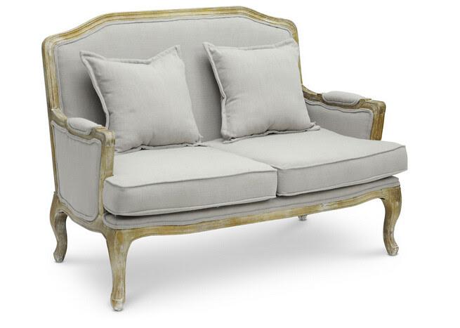 antique sofa set pictures of wooden sofa designs china ...