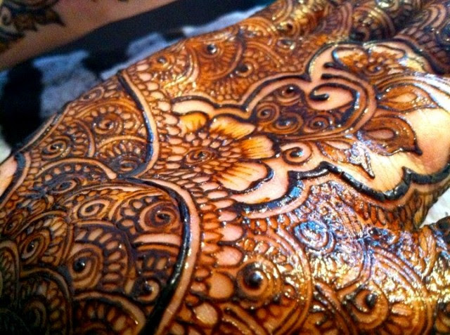 Eid-Mehndi-Designs-Collection-2013Pictures--Best-New-Mehndi-Designs-Photo-Images-