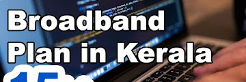 Broadband Connection In Kerala Free Download Videos Mp3 and Mp4