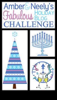 HolidayBlogChallenge.png (48387 bytes)