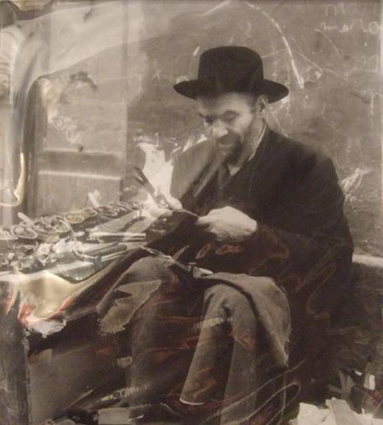 oran-quartier-juif-1958-1959-3.jpg