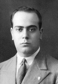 Plinio Corrêa de Oliveira - Catholic leader, Man of Action