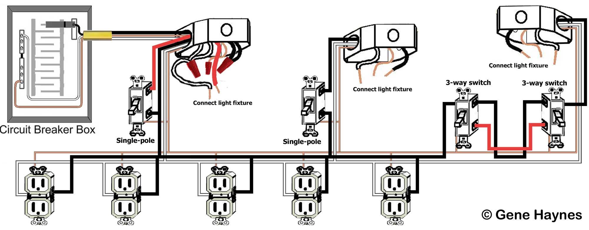 110 House Wiring Diagram Of Surface 2 Begeboy Wiring Diagram Source