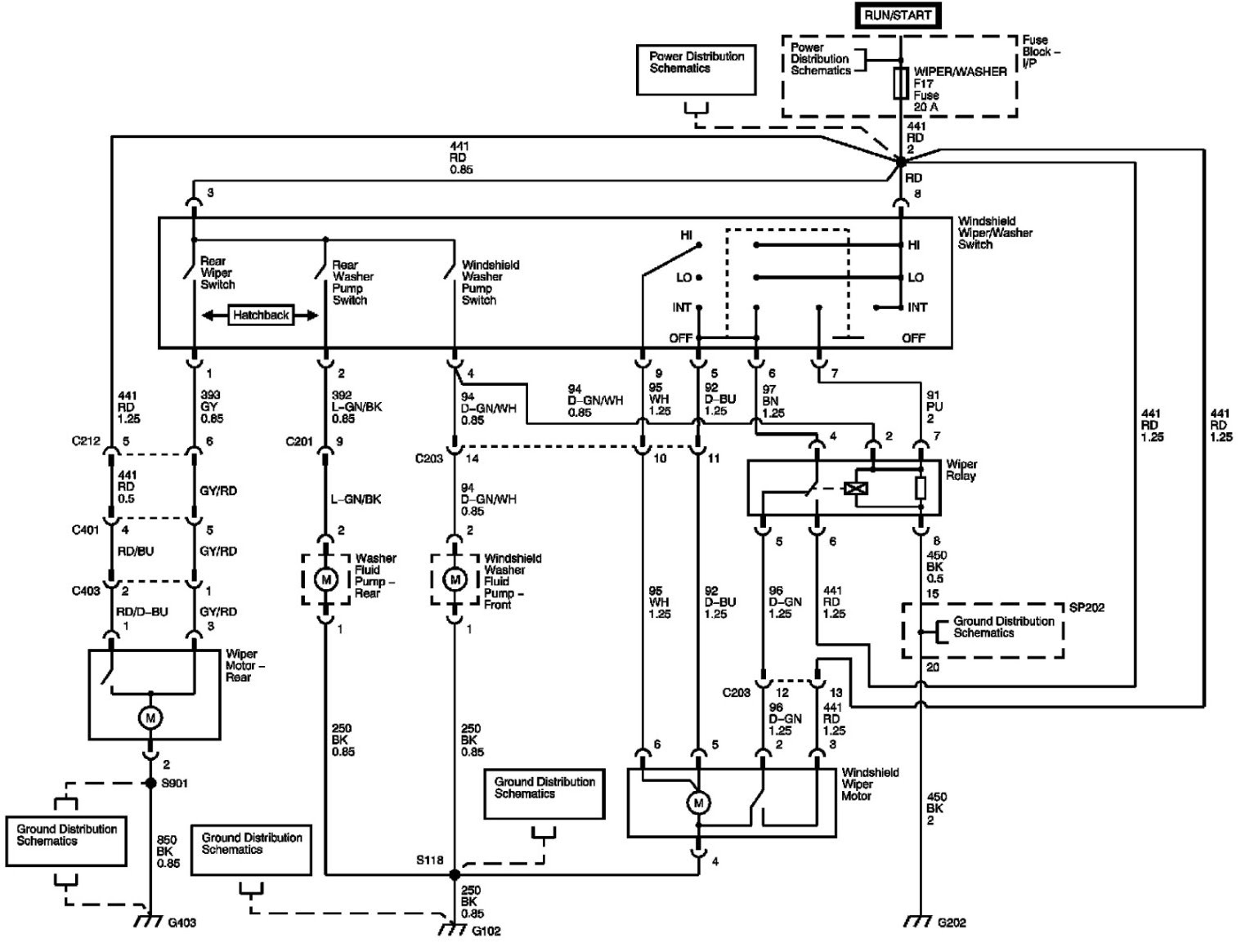 2007 Chevy Cobalt Wiring Diagram from lh4.googleusercontent.com