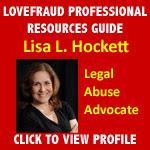 Lisa L. Hockett