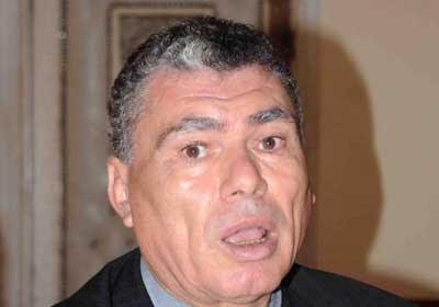 http://www.shorouknews.com/uploadedimages/Sections/Egypt/Eg-Politics/original/Ahmed-Hamraoui55.jpg