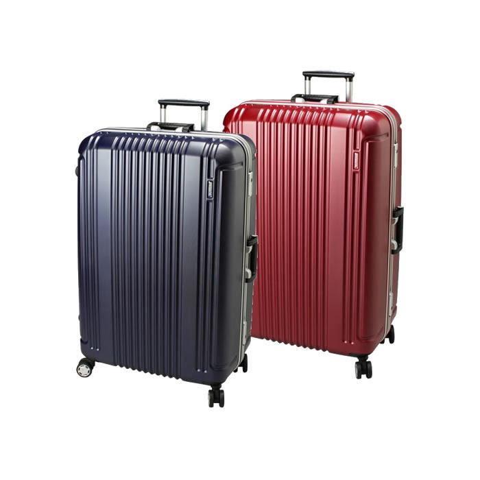 スーツケース キャリーケース 縦型 キャリーバッグ 礼装 旅行用品 旅行
