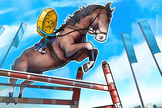 Crypto Markets Rebound Significantly After a Week of Losses