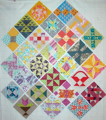 FWQAL Blocks 1-26
