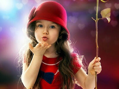 Beautiful Profile Baby Photos Gallery Baby Viewer