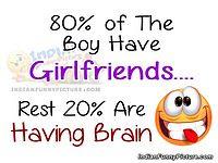 Funny-Jokes-between-Girlfriend-Boyfriend-Comments - download at ...