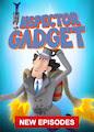 Inspector Gadget - Season 3