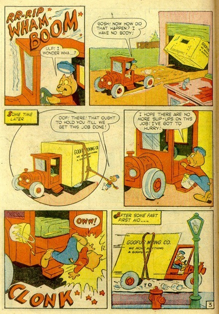 Goofus-The-Gopher-Comic-Book03