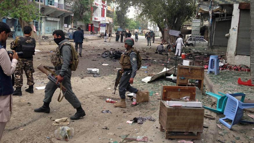 0418 afghan attack.jpg
