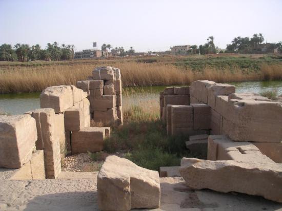 temple-mout-002.jpg