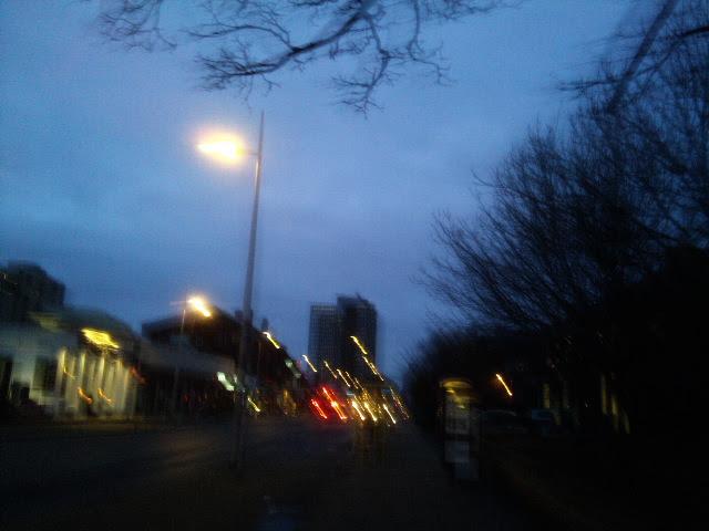 PIC_4309