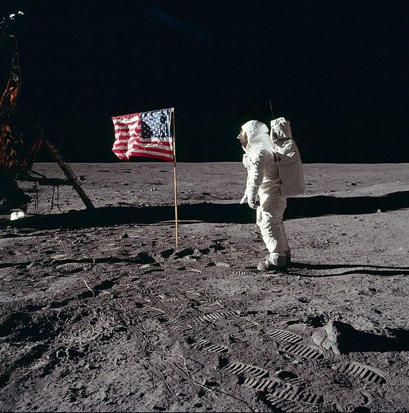 File:Buzz salutes the U.S. Flag.jpg