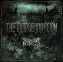 The Corpse Mansion / MORRIGAN