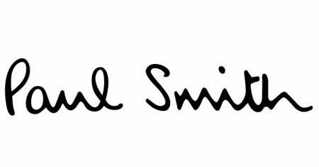 Paul_Smith
