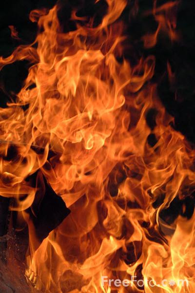 http://www.freefoto.com/images/33/15/33_15_57---Fire-Flame-Textures_web.jpg?&k=Fire+%2F+Flame+Textures