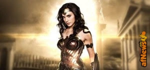 Wonder Woman (Gal Gadot) chiede più SuperEroine!