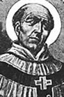 Roberto de Newminster, Santo
