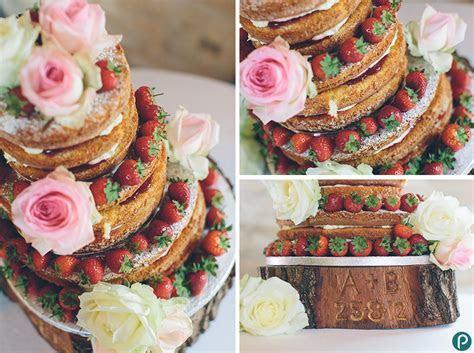 Wedding cake ideas : 3 tier wedding cakes   Dorset wedding
