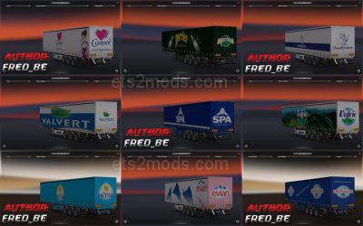 2014-11-09-Trailer-Pack-PROFILINER-V2-Waters-3s