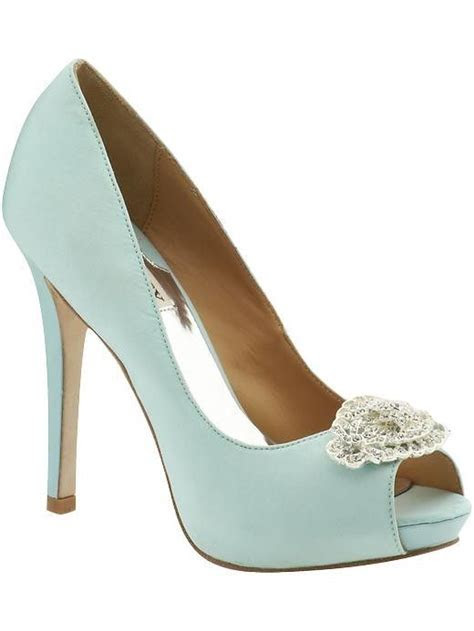 17 Best images about Shoes Jimmy Choo Bridal Collection on