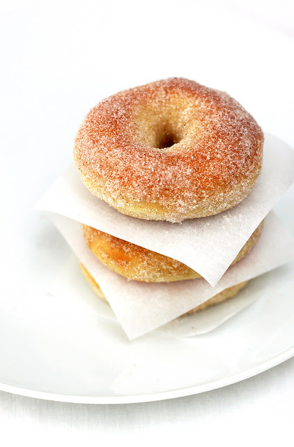 doughnuts wth