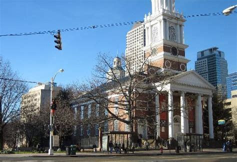 First Church of Christ in Hartford   TripAdvisor