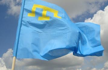 Суд ООН требует от РФ возобновить деятельность Меджлиса в Крыму