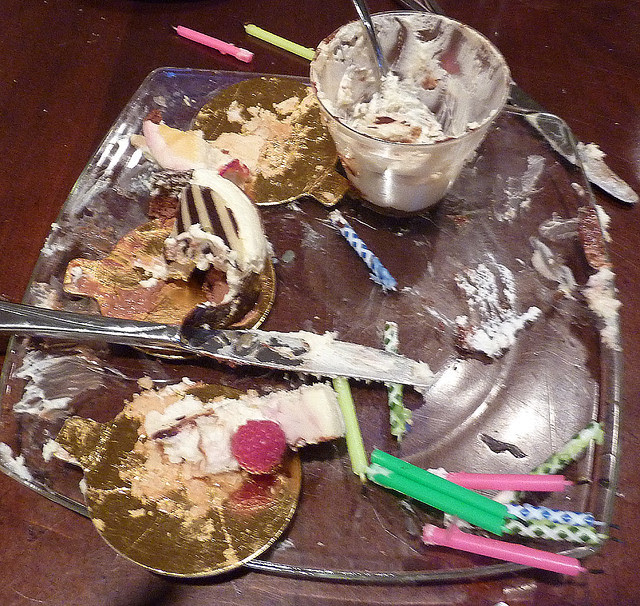 P1080597-2012-05-16-TK-Birthday-Cakes-gone