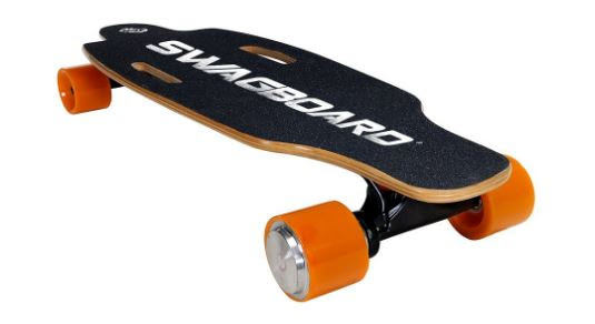 Best and Cheap Electric Skateboard kit  Boostedboard 2017 below $500  VirtualRealityBaBa