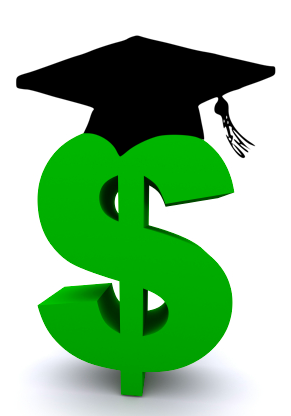 Scholarships Clipart | Free download on ClipArtMag