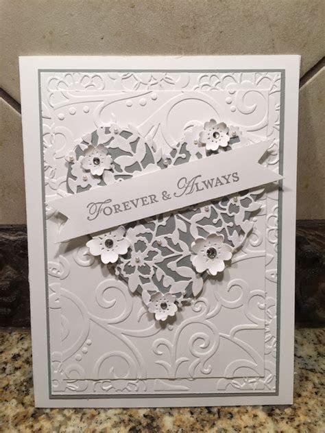 440 best Wedding cards images on Pinterest   Wedding cards