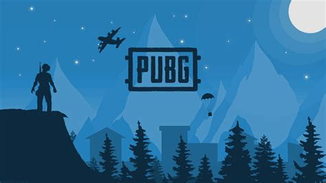 pubg hd wallpapers    desktop pc