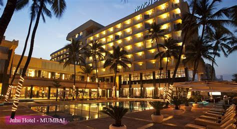 Wedding Venue in Mumbai for Indoor and Outdoor Weddings