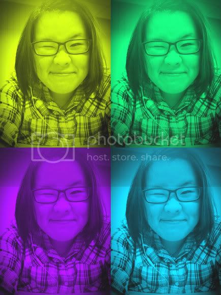 2012-12-04-16-52-12_deco