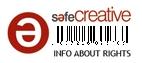 Safe Creative #1007226895686