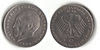 2-DM-Coin-German.jpg