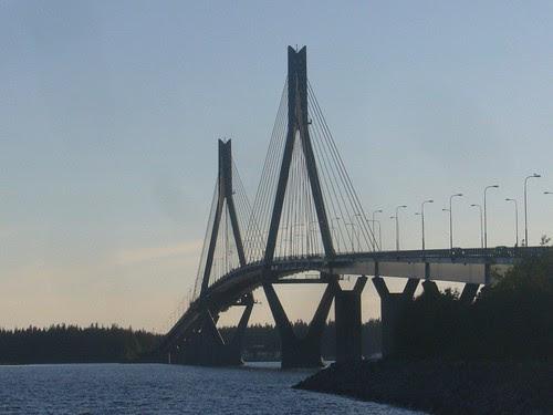 raippaluodon silta