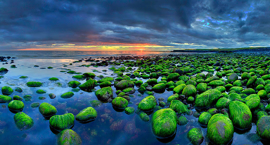 nordic-landscape-nature-photography-iceland-31