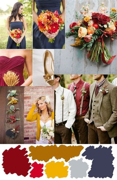 Best 25  Fall color palette ideas on Pinterest   Fall