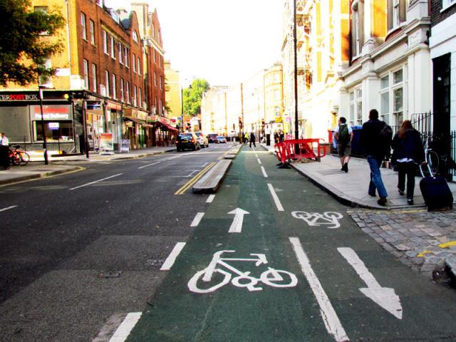 bicicletas-londres