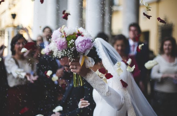 Top 4 Affordable but Amazing Wedding Destinations