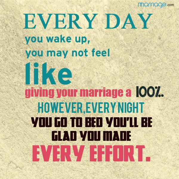 I Love You Quotes Marriagecom