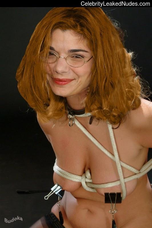 laura-san-giacomo-breasts-nude-racial-black-naked