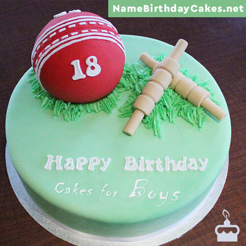 Happy Birthday Cake Pictures For Boys Http Dimitrastories Blogspot Com