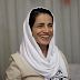Iran rights lawyer Sotoudeh moved to jail out of Tehran